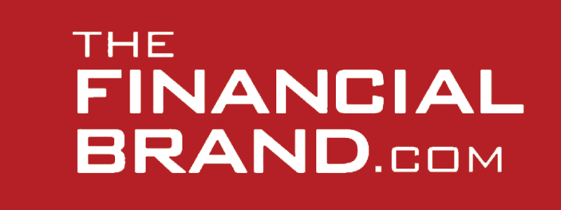 Financial Brand